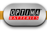 baterias optima battery