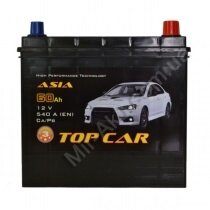 top-car-60-azia