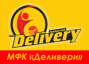 deliveri-logo